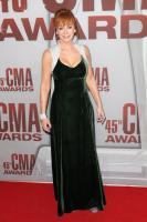Reba McEntire - Nashville - 09-11-2011 - Reba McEntire è viva nonostante le voci su Internet