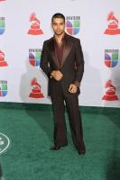 Wilmer Valderrama - Las Vegas - 10-11-2011 - Demi Lovato e Wilmer Valderrama non sono più una coppia