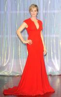 Kate Winslet - Londra - 09-11-2011 - Ricky Martin è l'ultima delle star a restare...di cera!