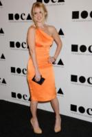 Alice Eve - Los Angeles - 12-11-2011 - Kirsten Dunst griffata Rodarte al Moca Gala 2011