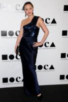 Devon Aoki - Los Angeles - 12-11-2011 - Kirsten Dunst griffata Rodarte al Moca Gala 2011