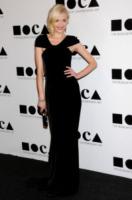 Jaime King - Los Angeles - 12-11-2011 - Kirsten Dunst griffata Rodarte al Moca Gala 2011