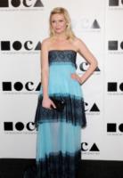 Kirsten Dunst - Los Angeles - 12-11-2011 - Kirsten Dunst griffata Rodarte al Moca Gala 2011