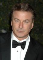 Alec Baldwin - Hollywood - 13-11-2011 - Alec Baldwin potrebbe aver fatto bandire dai voli American Airlines anche il telefilm 30 Rock