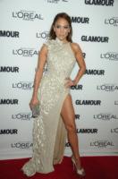 Jennifer Lopez - New York - 07-11-2011 - Jennifer Lopez esce col ballerino Casper Smart
