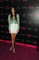 "Kendall Jenner - Los Angeles - 13-11-2011 - Kendall Jenner ""imbarazzata"" da sua madre Kris Jenner"
