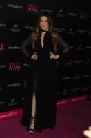 Khloe Kardashian - Los Angeles - 13-11-2011 - Khloe Kardashian subisce uno scherzo da Miley Cyrus su Punk'd