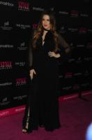 Khloe Kardashian - Los Angeles - 13-11-2011 - Khloe Kardashian rischia di doversi spostare da Los Angeles col marito