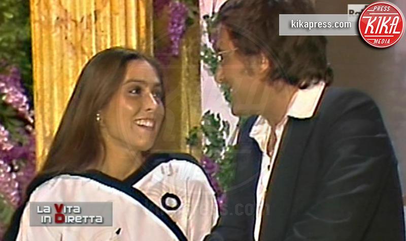 Al Bano, Romina Power - Spagna - 14-11-2011 - Al Bano e Romina fanno pace: dopo 19 anni sul palco insieme