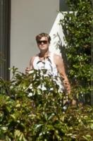 Leonardo DiCaprio - Sydney - 15-11-2011 - Earth Day: per queste star è ogni giorno!