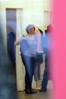 Susan Sarandon - Berlino - 15-11-2011 - La De Sio e la seconda giovinezza delle cinquantenni