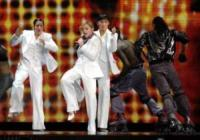 Madonna - New York - 20-07-2006 - I Rolling Stones sono i più ricchi