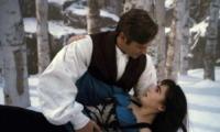 Armie Hammer, Lily Collins - 17-11-2011 - Zac Efron e Lily Collins di nuovo insieme, a San Valentino
