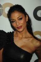 Nicole Scherzinger - Los Angeles - 17-11-2011 - Nicole Scherzinger ha buttato la bilancia
