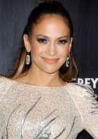 Jennifer Lopez - Los Angeles - 21-11-2011 - Casper Smart accompagna Jennifer Lopez in Messico