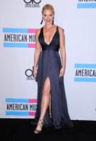 """Katherine Heigl - Los Angeles - 21-11-2011 - Katherine Heigl: """"La mia carriera è a rischio"""""""