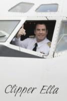 John Travolta - Sydney - 17-11-2011 - Dieci star e le loro strane collezioni