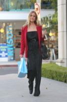 Kristin Cavallari - Los Angeles - 21-11-2011 - Kristin Cavallari è di nuovo fidanzata