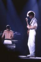 John Deacon, Freddie Mercury, Queen - Londra - 24-11-2011 - Freddie Mercury, scelti gli attori per il film sulla sua vita