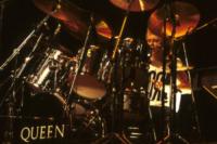 Roger Taylor - Londra - 24-11-2011 - Freddie Mercury, scelti gli attori per il film sulla sua vita