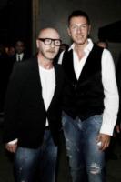 Stefano Gabbana, Domenico Dolce - 10-04-2011 - Dolce & Gabbana, dopo l'assoluzione restituiranno l'Ambrogino