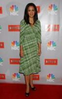 Parminder Nagra - Pasadena - Parminder Nagra chiede il divorzio