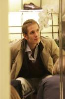 Andrea Casiraghi - Milano - 25-11-2011 - Pierre Casiraghi finisce la serata in ospedale dopo una rissa in un bar di New York