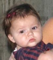Harper Seven Beckham - Los Angeles - 26-11-2011 - Harper Seven è il nome più bello per i nati del 2011