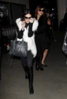 Tallulah Belle Willis - Los Angeles - 25-11-2011 - Tallulah Willis debutta al ballo dell'hotel Crillon di Parigi