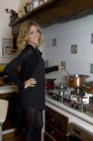 Elena Barolo - Napoli - 29-11-2011 - Elena Barolo in cucina ci racconta le sue ricette