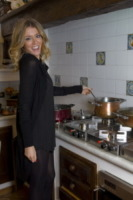 Elena Barolo - Napoli - 29-11-2011 - Star come noi: la vita reale è fatta di commissioni