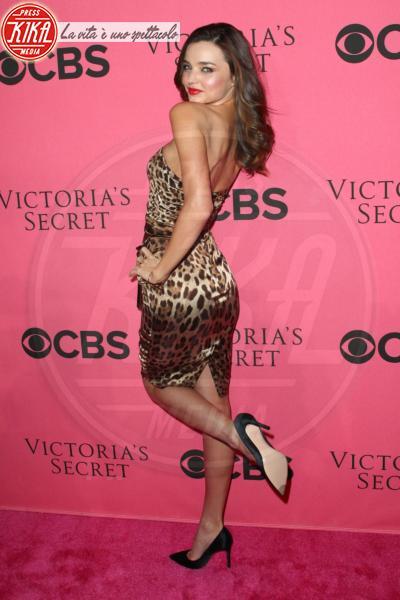 Miranda Kerr - Costa Mesa - 29-11-2011 - Il leopardo non si ammaestra, si indossa
