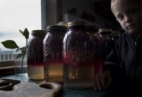 bambino - Dayton - 02-10-2009 - Ritorno al futuro: l'Antico Ordine dei Mennoniti