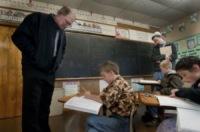 Glenn Rhodes, James Rhodes - Dayton - 14-04-2009 - Ritorno al futuro: l'Antico Ordine dei Mennoniti