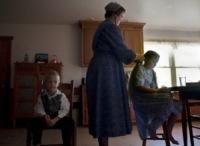 Marlena Rhodes, Mary Ethel - Dayton - 04-10-2009 - Ritorno al futuro: l'Antico Ordine dei Mennoniti