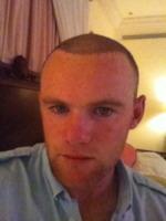 Wayne Rooney - 01-12-2011 - Le star che non sapevate avessero il parrucchino, o simili