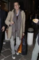 Pierre Casiraghi - Milano - 25-11-2011 - Pierre Casiraghi finisce la serata in ospedale dopo una rissa in un bar di New York