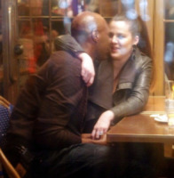 Lamar Odom, Khloe Kardashian - Beverly Hills - 01-12-2011 - Khloe Kardashian rischia di doversi spostare da Los Angeles col marito