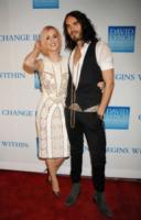 Katy Perry, Russell Brand - Los Angeles - 03-12-2011 - Russell Brand ha una nuova fiamma dopo il divorzio