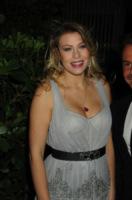 Barbara Berlusconi - Miami Beach - 02-12-2011 - I colpi di testa di Barbara Berlusconi