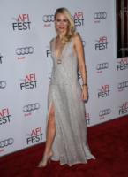 Naomi Watts - Hollywood - 04-11-2011 - Naomi Watts interpreterà Lady Diana