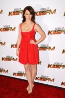 Jennifer Love Hewitt - Los Angeles - 04-12-2011 - Jennifer Love Hewitt respinta dal protagonista di The Bachelor