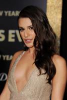 Lea Michele - Hollywood - 05-12-2011 - Lea Michele ha cambiato cognome per il bullismo