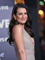 Lea Michele - Hollywood - 06-12-2011 - Lea Michele ha cambiato cognome per il bullismo
