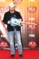 Toby Keith - Las Vegas - 06-12-2011 - Madonna batte Gaga: è lei la musicista più ricca per Forbes
