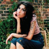 Amy Winehouse - Santa Monica - 05-08-2006 - Non solo Kevin Spacey: le star che non sapevate fossero gay