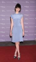 Felicity Jones - Beverly Hills - 07-12-2011 - Felicity Jones, la teoria… dell'eleganza chic!