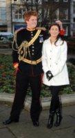 Pippa Middleton, Principe Harry - Londra - 07-12-2011 - Pippa Middleton: tutti i numeri del matrimonio (da 300mila euro)