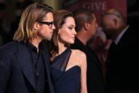 Angelina Jolie, Brad Pitt - Hollywood - 08-12-2011 - Angelina Jolie e Brad Pitt: la coppia dei sogni alla premiere di In the Land of Blood and Honey