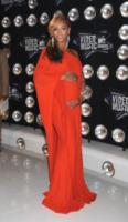 Beyonce Knowles - Los Angeles - 28-08-2011 - Beyoncé e Jay-Z allargano la famiglia?